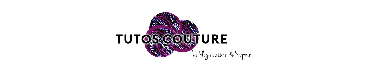 Tutos Couture