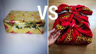 cadeau-vs-furoshikiwax