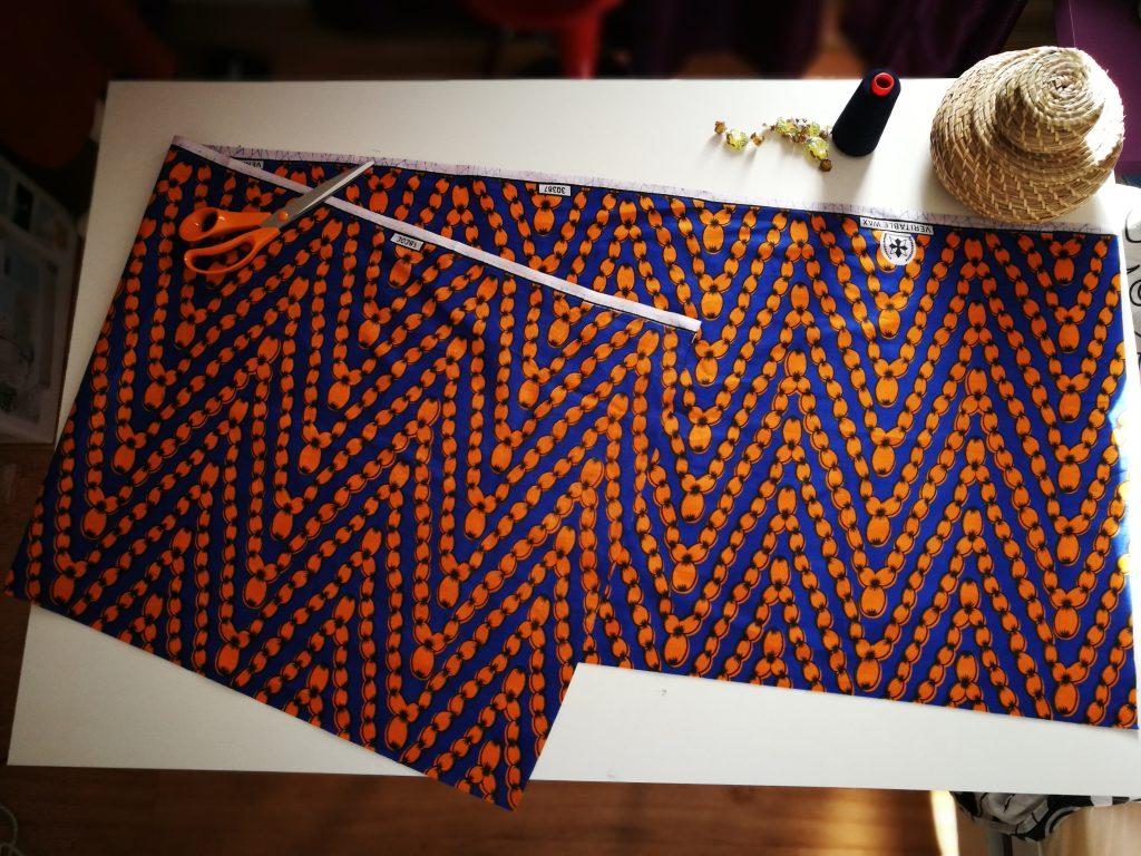 tissu-africain-turban