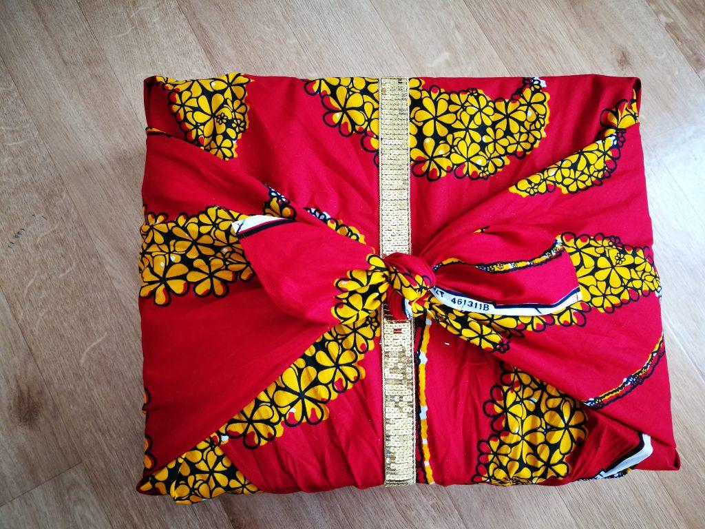 emballage-furoshiki
