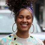 alicia-keys-turban